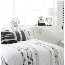 Monochrome Home Decor Target Home Decor Our Top Picks From Target U0027s Fall Collection