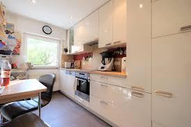 Wann Haus Kaufen Haus Kaufen Gano Immobilien