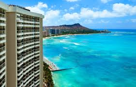 waikiki hotels only in waikiki starwood hawaii waikiki resorts