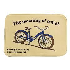 Doormat Urban Dictionary Doormat Cartoon Meaning U0026 Images