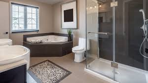 design build williamsburg handyman residential remodeling and