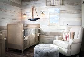 Baby Boy Bedroom Design Ideas Baby Boy Bedroom Furniture Bedroom Furniture Set Gray Smoked Grey