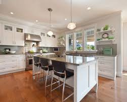 grey backsplash white kitchen houzz gray backsplash white cabinets