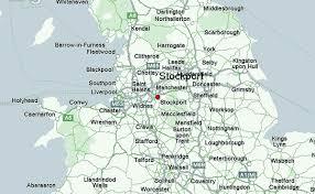 map uk harrogate uk s second world war air raid shelter reveals on