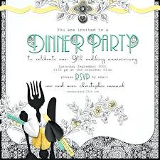 invitation template for birthday with dinner birthday dinner invitation heritagetrails info
