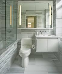 Bathroom Tiles Design Ideas For Small Bathrooms 40 Stylish And Functional Small Bathroom Design Ideas Floating