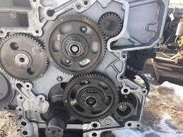 100 2002 international dt466 parts manual 7 3l cam position