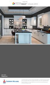 best 25 peppercorn sherwin williams ideas on pinterest sherwin