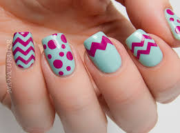 nail designs for spring 2015 hottest hairstyles 2013 shopiowa us