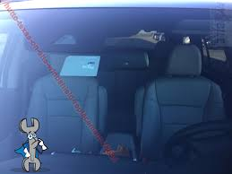 car door glass replacement windshield replacement hutto by mobile glass