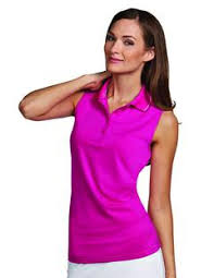 mardi gras polo shirts mrs golf golf apparel shoes accessories clearance corner
