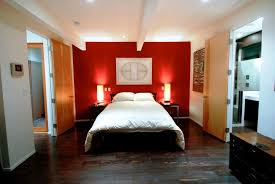 small master bedroom decorating ideas ideal master bedroom decorating ideas optimizing home decor