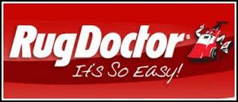 Rug Doctor Pro Review Rug Doctor Logo Roselawnlutheran