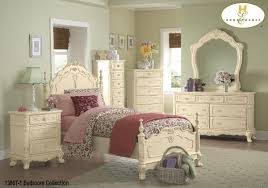 youth bedroom furniture youth bedroom furniture toronto best furniture for home
