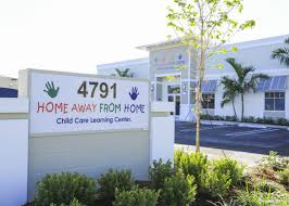 boynton beach photo gallery home away from home learning centers