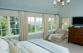 Dining Room Amazing Stunning Window Treatments For Bedrooms - Curtain ideas bedroom