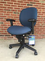 Office Chairs With Price List Clearance Furniture Nittany Office Equipment