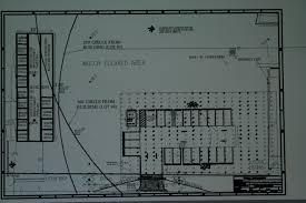 site plans underground utilities