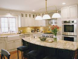 About NJ Based Home Design pany