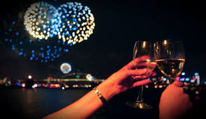 new year s st louis happy new year 2016 how americans celebrate new year s and