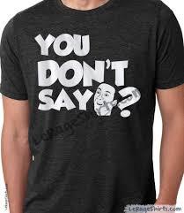 Meme Shirts - t shirt memes dontstopgear 6436186b9c29