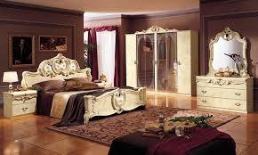 wohnideen schlafzimmer barock schlafzimmer barock modern babblepath ragopige info