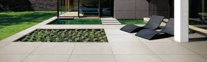 outdoor floor tiles millboard