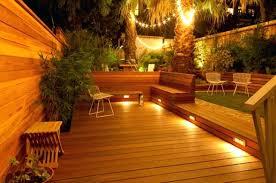 landscape lighting design ideas various outdoor landscape lighting design ideas toberane me