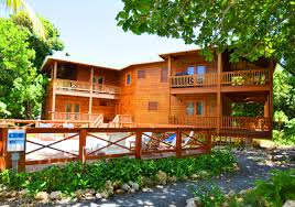 about roatan real estate u2013 a caribbean secret u2013 cocolobo lodge e