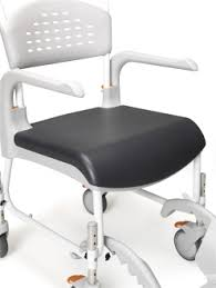 couvre siege confort identites couvre siège confort plus pour clean