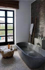 bathroom stone tile bathroom 19 stone tile bathroom stone shower