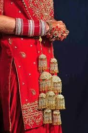 punjabi wedding chura bridal salwar suit punjabi salwar suit suit for wedding wedding