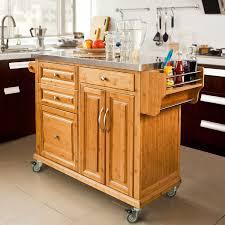 oak kitchen trolley shopping kitchen trolley in any designs