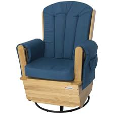 furniture ikea rocking chair beautiful rocker recliner nursery