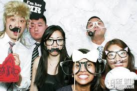 Photo Booth Rental Atlanta The Little Photobooth Event Rentals Atlanta Ga Weddingwire