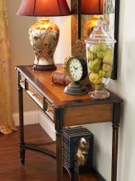Pier One Console Table 62 Best Pier One Images On Pinterest Pier 1 Imports Home And