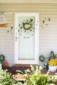 spooky halloween decorations for kids u2013 craftivity designs