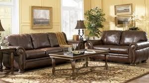 fascinating ashley furniture living room sets 999 design ideas at
