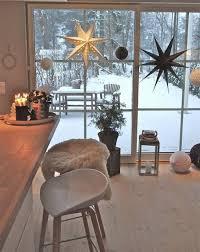 17 best inspirations décoration de noël home interior christmas