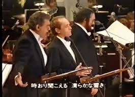 the three tenors tenor gif find on giphy