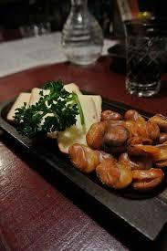 promo cuisine 駲uip馥 100 images cuisine 駲uip馥 promo 100