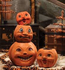 Vintage Outdoor Halloween Decorations by Vintage Style Halloween Decorations Pinterest Outdoor Halloween