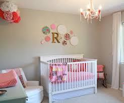 decorer une chambre bebe comment decorer chambre bebe fille maison design sibfa com