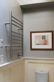 Master Bathroom Remodel by 216 Best Bathroom Renovisions Images On Pinterest Porcelain Tile
