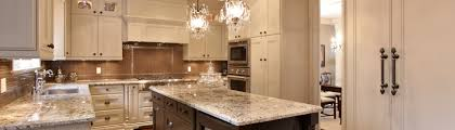 toronto kitchen california kitchens and baths