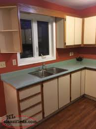 Kitchen Furniture For Sale Find Kitchen Furniture For Sale Nl Classifieds