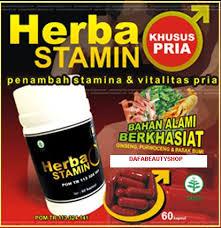 obat kuat stamina vitalitas pria herbastamin nasa
