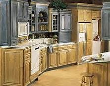 Elegant Kitchen Cabinets Las Vegas Kitchen Kitchens With An Elegant Two Tone Cabinets Elegant