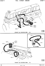 2007 Jeep Commander Engine Diagram 1994 Jeep Wrangler Wiring Diagram U2013 Vehiclepad Jeep Wrangler