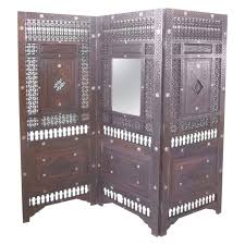 Vintage Room Divider by Room Planner Create A Soothing Space With Incredible Moroccan